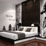 Bán căn hộ Kingston 2 phòng ngủ diện tích 70.8 m2 – 83.3 m2