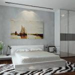 Cho Thuê Căn hộ Kingston Residence diện tích70.7m2 (2PN, 2WC)đầy đủ nội thất giá 1100usd/tháng