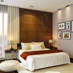 Bán căn hộ Kingston 3 phòng ngủ diện tích 90.2m2 – 124.7m2