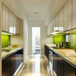 Tại sao nên chọn căn hộ Kingstone Residence?