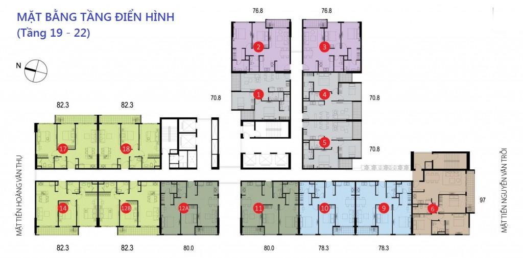 can-ho-kingston-dien-hinh-1-3-phong-ngu-tang-19-22(1)