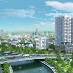 Căn hộ KINGSTON RESIDENCE kết nối sân bay với khu trung tâm Quận Phú Nhuận