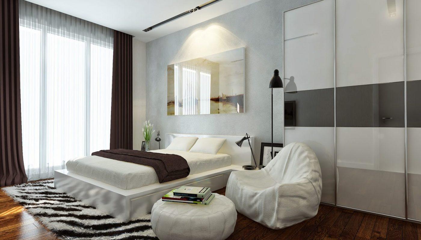 kingston 3 phòng ngủ