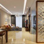 Thời cơ tốt mua Kingston Residence với căn hộ đa dạng từ 1 phòng ngủ đến 3 phòng ngủ
