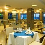 Dịch vụ ẩm thực và làm đẹp xung quanh căn hộ Kingston Residence