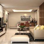 Officetel diện tích:31m2đầy đủ nội thất giá thuê từ16 triệu/ tháng