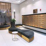 Bán căn hộ Kingston Thô – 74m2 giá 4,450 tỷ Novaland- 0907758378- Ms Hoa