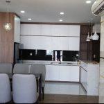 CH Kingston 2PN, 80m2, full nội thất cao cấp, nhà mới, view thoáng, giá 23tr/tháng bao PQL