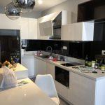 Bán căn hộ Kingston Residence, 71m2, full nội thất, đang có hợp đồng thuê! Giá bán 4.7 tỷ