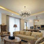 Cho thuê gấp Kingston Residence, 3phòng ngủ, 120m2 rộng, full nội thất, chỉ 27tr/tháng